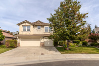 5311 Asbury Way, Stockton-002