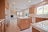 5311 Asbury Way, Stockton-005