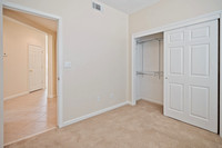 5311 Asbury Way, Stockton-011