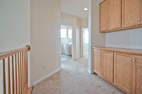 5311 Asbury Way, Stockton-013