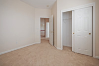 5311 Asbury Way, Stockton-016