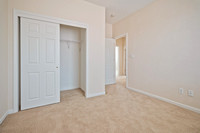 5311 Asbury Way, Stockton-018