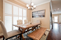 924 N Bramasole Ave, Mountain House-006