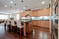 924 N Bramasole Ave, Mountain House-008