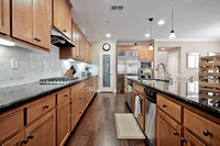 924 N Bramasole Ave, Mountain House-009