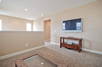 924 N Bramasole Ave, Mountain House-015