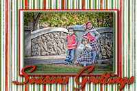 christmasCards 003 (Sheet 3)