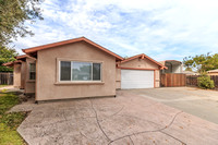 3105 Maryanna Ct, Modesto-1