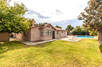 3105 Maryanna Ct, Modesto-23
