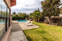 3105 Maryanna Ct, Modesto-25