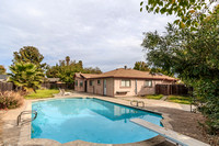 3105 Maryanna Ct, Modesto-26