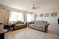 422 Chestnut Ave, Manteca-004