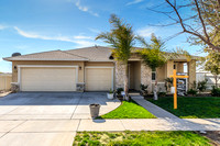 1242 Sweet Briar Dr, Patterson-002
