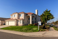 2737 Tradition Way, Modesto