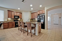 1242 Sweet Briar Dr, Patterson-008