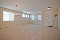 1242 Sweet Briar Dr, Patterson-005