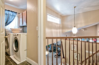 2012 Stockbridge Dr, Newman-016