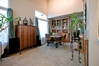 2012 Stockbridge Dr, Newman-006