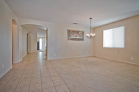 1242 Sweet Briar Dr, Patterson-004