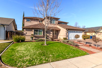 15577 Zalman Lane Lathrop