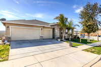 1242 Sweet Briar Dr, Patterson-001