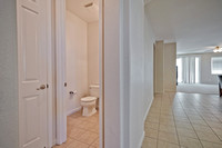 1242 Sweet Briar Dr, Patterson-006