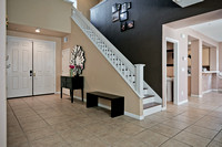602 Coconut Ct, Brentwood