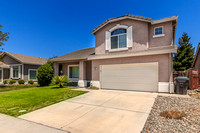 4126 Bellettini Ct, Stockton
