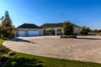 29511 Chapman Way, Escalon