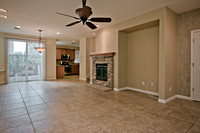 5336 Cottage Cove Dr05