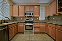 5336 Cottage Cove Dr10