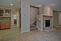 5336 Cottage Cove Dr06