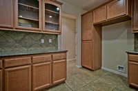 5336 Cottage Cove Dr12