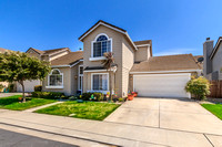 194 Cornerstone Way, Manteca