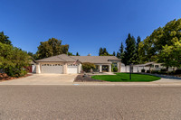 11313 Valley Springs Dr, Oakdale
