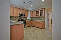 5336 Cottage Cove Dr09