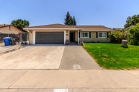 186 Birchwood St, Manteca
