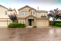 5336 Cottage Cove Dr03