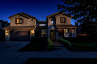 340 E Wind Dr, Ripon