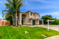 5937 McArthur Ct, Riverbank