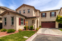 17230 Three Oaks Lane-002