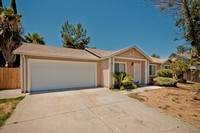 505 Peerman Ct, Modesto,