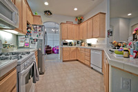 2812 Buckskin Way, Riverbank12
