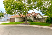 2424 Ranch House Cir, Modesto