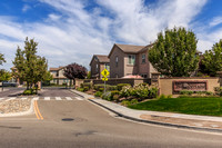 2532 Cottage Pointe Dr, Riverbank