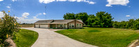 10537 Sawyer Ave, Oakdale