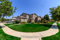 1318 Sutter Creek Ct, Patterson
