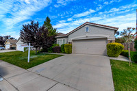 3324 Creek Bed Ct, Modesto