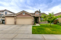 2812 Buckskin Way, Riverbank02