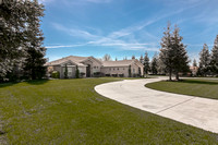 6025 Mulberry Ave, Atwater-001
